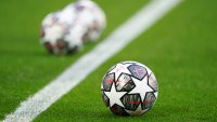 European Soccer Split as 12 Clubs Launch Breakaway League
