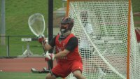 Wesleyan Men's Lacrosse Makes the Most of Shortened Season