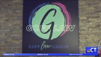 CT LIVE!: Legal Rounds With Goff Law – Trampolines