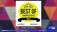 CT LIVE!: Shop Black CT Celebrates 1st Anniversary