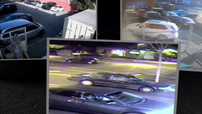 Connecticut Families Warn Drivers About Runaway Car Dangers