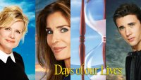 Schedule Change: 'Days of Our Lives' Preempted Nationwide During the Tokyo Olympics