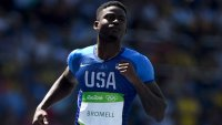 How to Watch Men's 100m Final at Tokyo Olympics