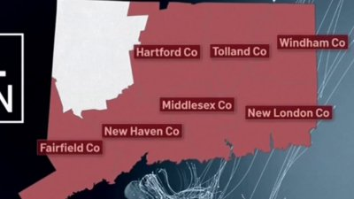 Middlesex County Reaches CDC Threshold for Indoor Masking