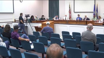 West Haven Residents Demand Answers in Pandemic Funds Investigation