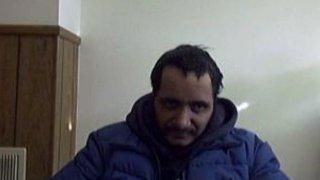 Leocadis Colon missing since June