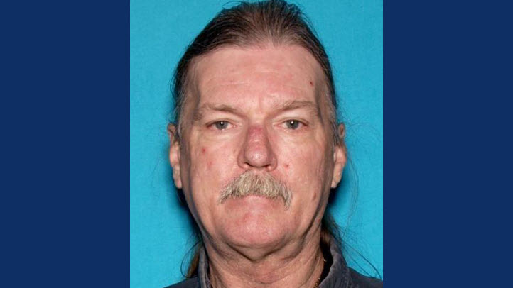 Police have identified Scott Dunham as the suspect in Tuesday's fatal shooting of an officer in East San Jose.