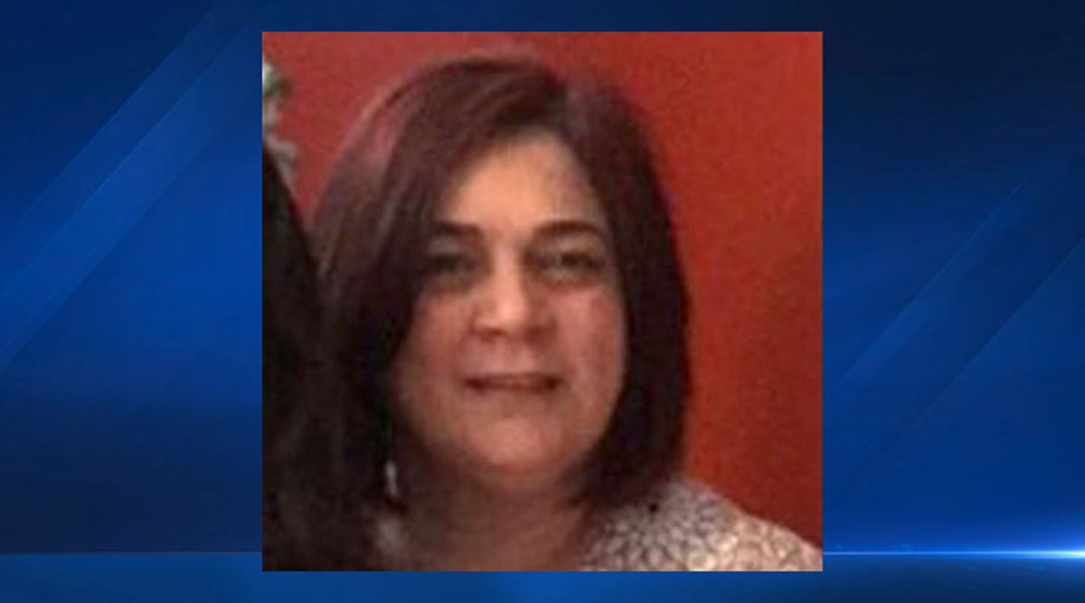 Bennetta Bet-Badal, 46, was one of 14 people killed when a husband and wife opened fire on a group of San Bernardino County employees celebrating a holiday party.