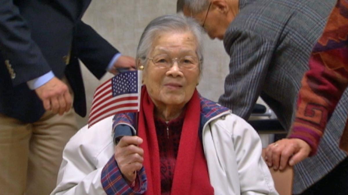 Suke Haan Yu Cheng