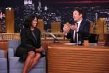 TV Tonight Michelle Obama