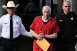 153524944PS_SANDUSKY_SENTENCED