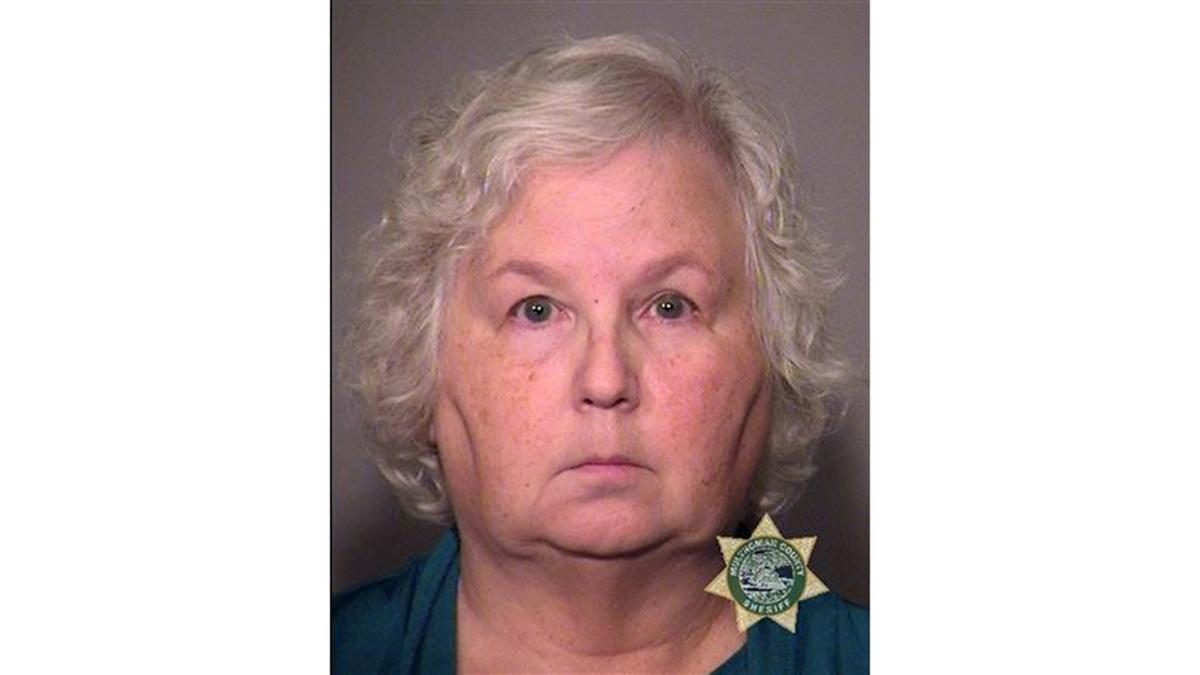 Romance Novelist Arrested in Killing of Her Chef Husband