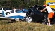 plane-crash-0404216_6