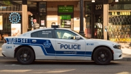 Canadian Cops Fine Man for Belting '90s Dance Tune in Car