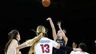 UConn Women 91st Straight Win Breaks Their Own Record