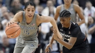WTIC-AM to Stop Broadcasting UConn Games After 26 Years