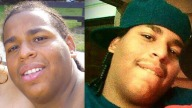 Five Years Pass Since the Disappearance of 19-Year-Old in Hartford