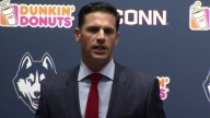 Diaco Excited About Start of Season