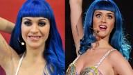 Katy-Perry-Madame