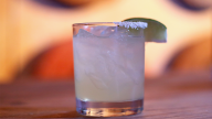 Today Marks 'National Margarita Day'