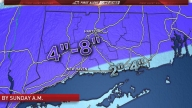 UPDATED-SNOW-MAP-021718