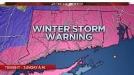 WINTER-STORM-WARNING-02182018