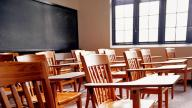 Lawmakers Hope to Scrap SBAC Test
