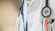 HPS Spent Thousands On People Ineligible for Health Plan