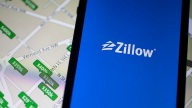 Zillow Buying Trulia in $3.5B Deal