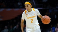 UConn Women's Basketball Welcomes Evina Westbrook as a Transfer
