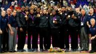 148073565ST00382_Olympics_D