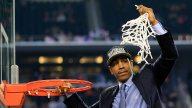 Men's Basketball Team Earn Perfect APR Scores