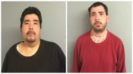 State Police Seize 400 Bags of Heroin From Killingly Home