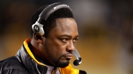 Brady, Belichick React to Steelers' Social Post