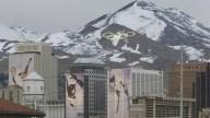 Salt Lake City Gets Go-Ahead to Bid for Winter Olympics
