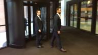 Facebook's Zuckerberg Testifies at VR Copyright Trial