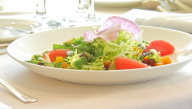 Golden Salad
