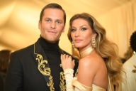 Report: Tom Brady, Gisele Have Sold Their NYC Apartment