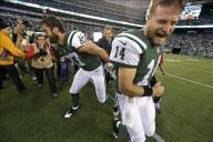 Even After Big Improvement, Jets Need to Get Better in Offseason