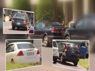 Waterbury to Clamp Down on Vehicles Registered Out of State