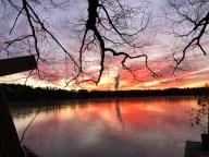 [UGCHAR-CJ]alexanders Lake Dayville Ct