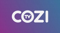 Welcome to Cozi TV