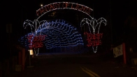 Easter Seals Goodwill Industries' Fantasy of Lights