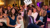 March of Dimes Signature Chefs Auction