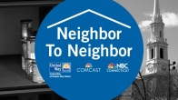 Neighbor to Neighbor Campaign