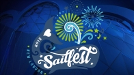 Experience Sailfest New London July 13-15