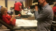 NBC Connecticut Blood Drive Today