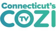Connecticut's Cozi TV on Facebook