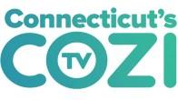 Connecticut's Cozi TV on Facebook