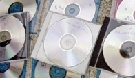 Order DVDs of Newscasts